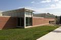 Westover Library-Reed School, 1644 N. McKinley Rd., N.W., Washington, D.C LCCN2012630068.tif
