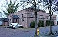 Westplantsoen 73 - Delft 06.jpg