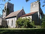 Weybourne Priory.JPG