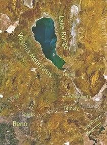 Wfm pyramid lake.jpg