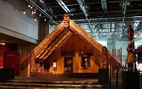 Wharenui in Te Papa museum.jpg