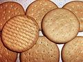 Wheat Biscuits Yinglian Naibing Zaocha 9 a.jpg