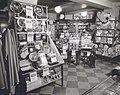 Whelan's Drug Store, 44th Street and Eighth Avenue, Manhattan (NYPL b13668355-482744).jpg
