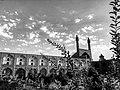When minarets reaching the sky.jpg