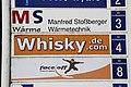 Whisky de 7188.jpg