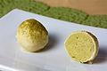 White Chocolate Matcha Truffles (5182735279).jpg