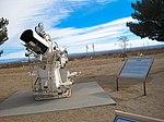 White Sands Missile Range Museum-43 (8326956357).jpg