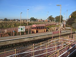 Whitlocks End railway station 1.jpg
