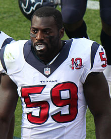 Description de l'image  Whitney Mercilus.JPG.