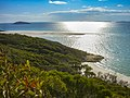 Whitsunday Islands National Park (24005274191).jpg