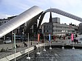 Whittle statue and arches -Coventry4 -26m08.JPG