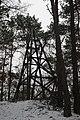Wieża triangulacyjna - panoramio.jpg