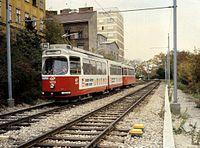 Wien-wvb-sl-64-e2-558959.jpg