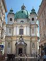 Wien.Peterskirche03.jpg