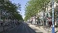 Wien 06 Mariahilfer Straße 095 a.jpg
