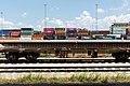 Wien Hafen Freudenau 2019-06-05 003.jpg
