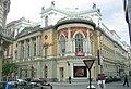 Wien Ronacher 2003.jpg