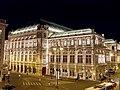 Wien State Opera..jpg