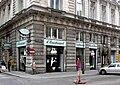 Wien Weisshappel nach Schließung.jpg