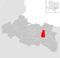 Wiener Neudorf im Bezirk MD.PNG