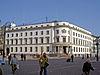 Stadt Schloss Wiesbaden – Hessischer Landtag