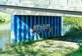 Wiesebrücke (Riehen) jm24570.jpg
