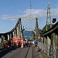 Wiesenrainbrücke 01.jpg