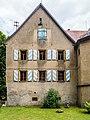 Wiesentfels-Fraenkische-Schweiz-P1260941.jpg