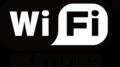 Wifi certified logo.png