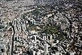 WikiAir IL-13-06 029 - Jerusalem.JPG