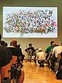 WikiCon Abschlussfeier mit Musik.jpg