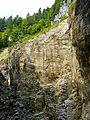 WikiProjekt Landstreiche Breitachklamm Felssturz 3.jpg