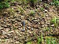 WikiProjekt Landstreicher Geotop Eistobel 64.jpg