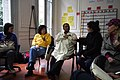 WikiWomenCamp day 1 062.jpg