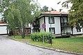Wiki Šumadija XI Šumarice Memorial Park 438.jpg