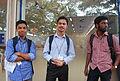 Wiki sangamolsavam 2013DSC 0023.JPG
