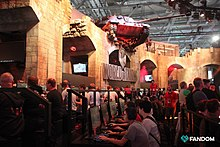 World of Tanks - Wikipedia