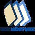 Wikibooks-logo-hu.png