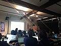 Wikidata workshop WWC.jpg