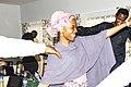 Wikigap Abuja 2020 picture 3.jpg