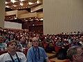 Wikimania 2008 - Closing Ceremony - audience - 2.jpg
