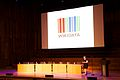 Wikimania 2014 MP 007 - Lydia Pintscher.jpg