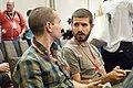 Wikimania 2017 attendees.jpg