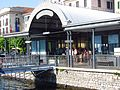 Wikimania by Rehman - Wikimania Takes Lake Como (36).jpg