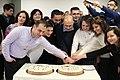 Wikimedia Armenia 2018 104.jpg