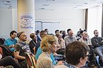 Wikimedia Conference 2017 by René Zieger – 184.jpg