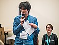 Wikimedia Conference 2018 – 178.jpg