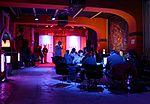 Wikimedia Conference Berlin - Developer meeting (7747).jpg