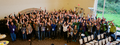 Wikimedia Developer Summit 2017 Group Photo (Waving).png