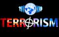 Wikinews tag terrorism.png